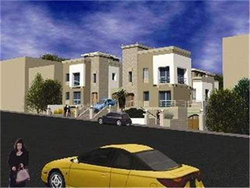 # 8701374 - £462,951 - 3 Bed House, Ta' l-Ibrag, Malta