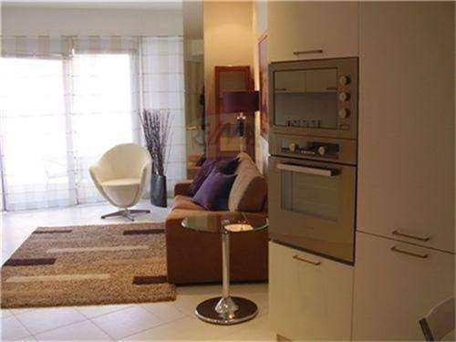 # 9934961 - £181,250 - 1 Bed Apartment, Saint Julians, Malta