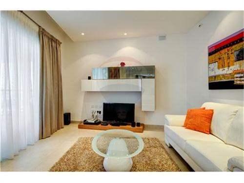 # 9934963 - £473,323 - 3 Bed Unique Property, Sliema, Malta