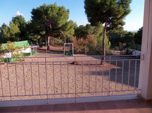 # 5121562 - £185,252 - 3 - 4  Bed New Home, Totana, Province of Murcia, Region of Murcia, Spain