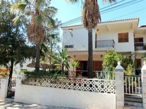 Spanish Real Estate #5313264 - £226,760 - 4 Bed Villa