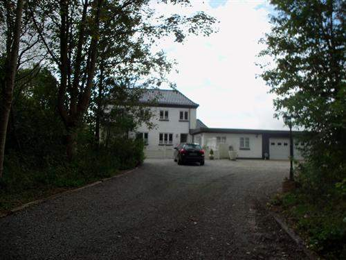 Danish Real Estate #5610056 - £632,100 - 5 Bed Character Property