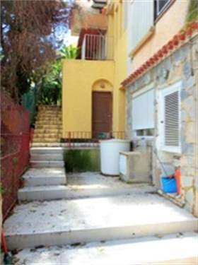 Spanish Real Estate #5661015 - £51,987 - 1 Bed Flat