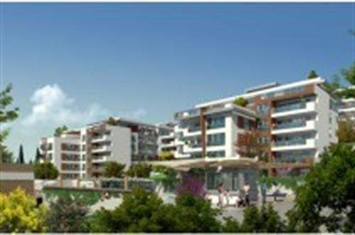 Turkish Real Estate #5035247 - £124,500 - 3 Bed Flat
