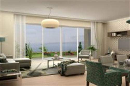 Turkish Real Estate #5035248 - £237,000 - 4 Bed Flat