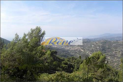 # 11824602 - £118,500 - Forest, Bordighera, Imperia, Liguria, Italy