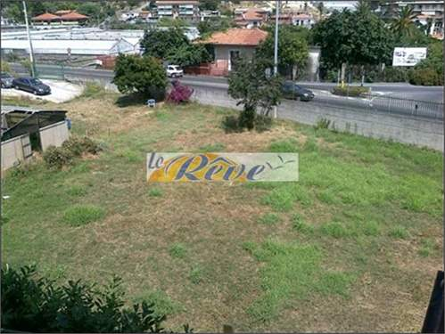 # 11824616 - POA - Building Plot, Dolceacqua, Imperia, Liguria, Italy