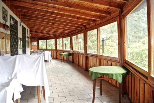 # 16704163 - £692,930 - Bed and Breakfast, Dolceacqua, Imperia, Liguria, Italy