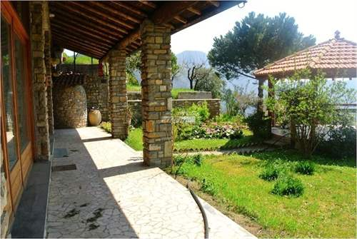 # 16704171 - £255,290 - Bed and Breakfast, Baiardo, Imperia, Liguria, Italy
