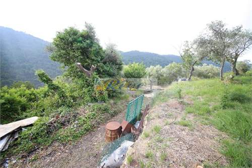 # 16708091 - £109,170 - Building Plot, Seborga, Imperia, Liguria, Italy