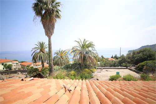 Property ID: 27965391 - Click to View More Information