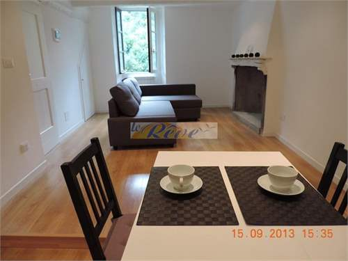 Italian Real Estate #5018489 - &pound;46,915 - 1 Bedroom Flat