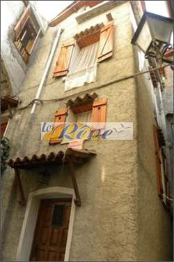 Italian Real Estate #5020211 - &pound;55,445 - 1 Bedroom Apartment
