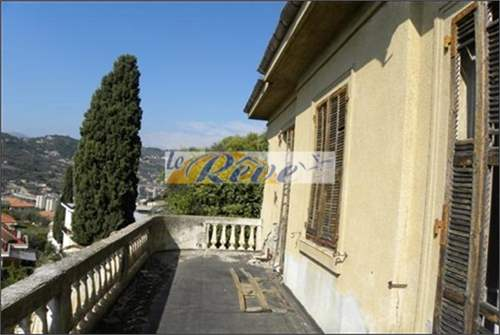 Italian Real Estate #5044178 - £2,132,500 - 6 Bed Unique Property