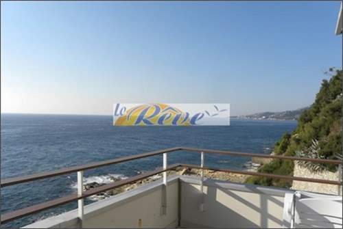 Italian Real Estate #5287824 - £853,000 - 2 Bed Penthouse
