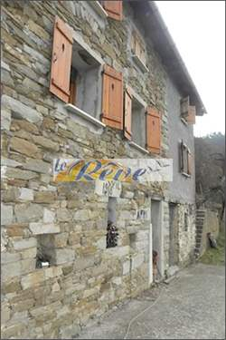Italian Real Estate #5287827 - £102,360 - 2 Bedroom Cottage