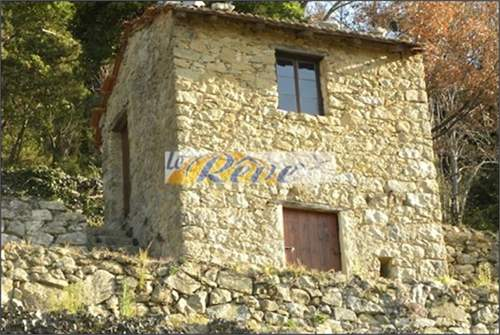 Italian Real Estate #5292932 - £50,760 - 1 Bedroom Cottage