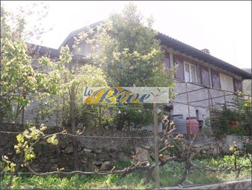 Italian Real Estate #5993832 - £162,070 - 3 Bedroom Cottage