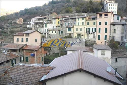 Italian Real Estate #6209951 - &pound;127,968 - 3 Bedroom Apartment