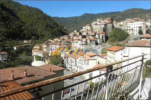 Italian Real Estate #6282656 - &pound;88,121 - 3 Bedroom Flat