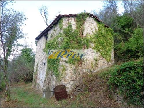 Italian Real Estate #6458487 - £85,300 - 1 Bedroom Cottage