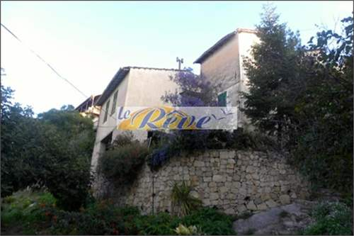 Italian Real Estate #6578065 - £136,480 - 3 Bedroom Cottage