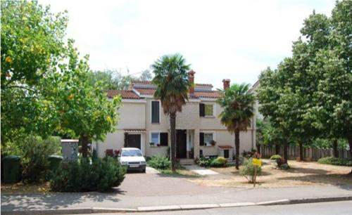 Croatian Real Estate #6115425 - &pound;360,495 - 6 Bedroom Townhouse