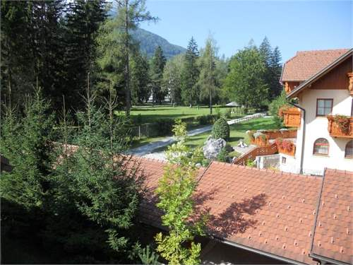 Slovenian Real Estate #7478124 - &pound;181,524 - 2 Bed Apartment