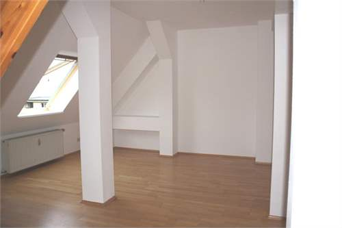 # 11444014 - £152,768 - 1 Bed Condo, Berlin region, Germany