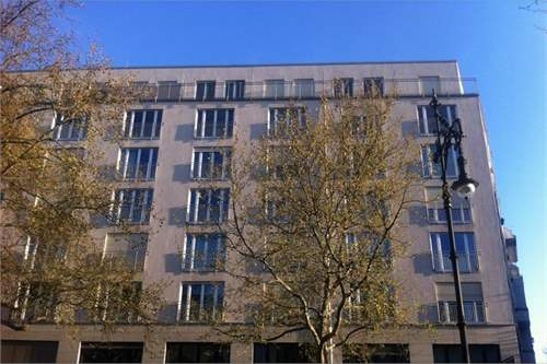 # 11444018 - £313,080 - 2 Bed Condo, Berlin region, Germany