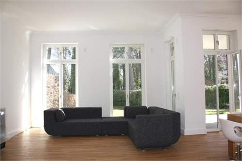 # 11444020 - £629,960 - 3 Bed Condo, Berlin region, Germany