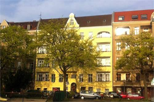 German Real Estate #7641521 - £337,593 - 4 Bed Condo