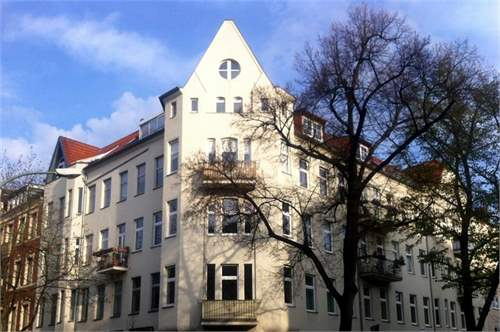 German Real Estate #7641522 - £355,362 - 3 Bed Condo