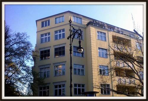 # 9000359 - £269,824 - 4 Bed Condo, Berlin Steglitz Zehlendorf, Berlin region, Germany