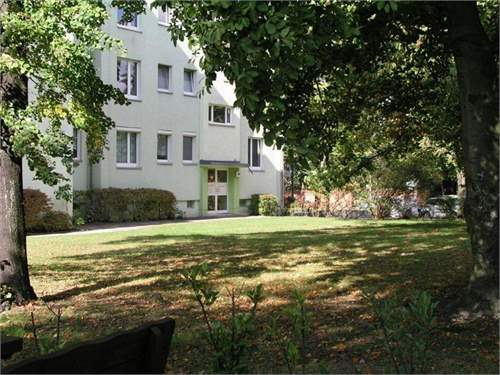 # 9237688 - £129,674 - 3 Bed Condo, Berlin Mitte, Berlin region, Germany