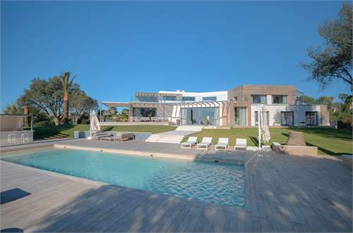 Property ID: 22982909 - Click to View More Information