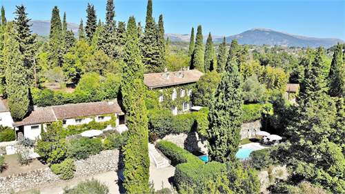 Property ID: 38923310 - Click to View More Information