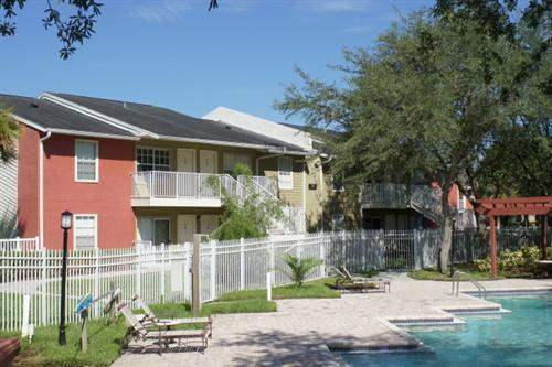 American Real Estate #6038145 - £42,019 - 2 Bed Condo