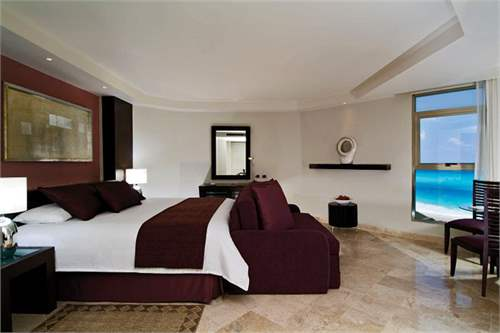 Cape Verde Real Estate #7343467 - POA - 1 Bedroom Hotel Room