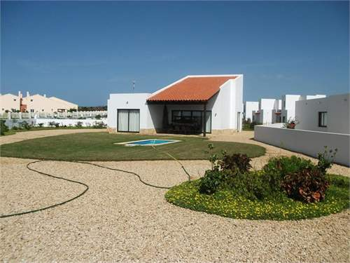 Cape Verde Real Estate #7361180 - £825,075 - 5 Bed Villa