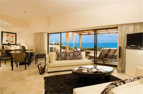 Cape Verde Real Estate #7478148 - £20,000 - 1 Bedroom Hotel Room