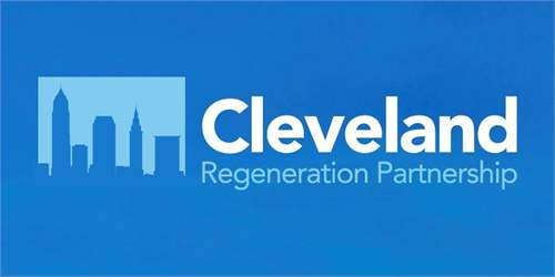 # 7630429 - £22,515 - Bulk Buy Residential, Cleveland, Cuyahoga County, Ohio, USA