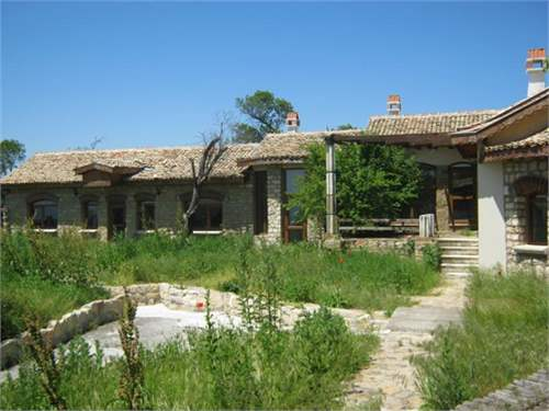 # 12618609 - £67,150 - 3 Bed House, Varna, Bulgaria