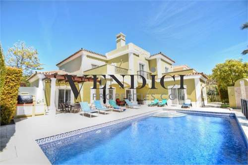 Property ID: 23949807 - Click to View More Information