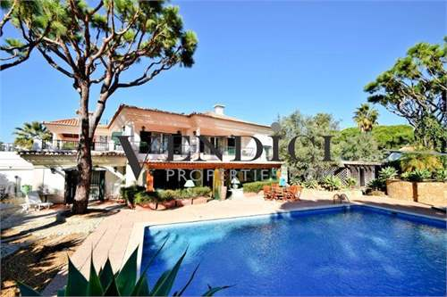 Property ID: 29472416 - Click to View More Information