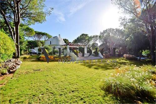 Property ID: 34563077 - Click to View More Information