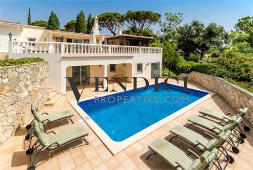 Property ID: 34563080 - Click to View More Information