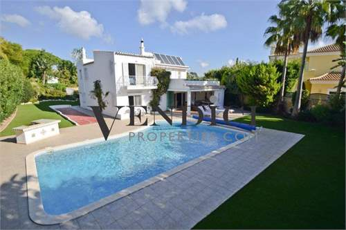 Property ID: 34773907 - Click to View More Information