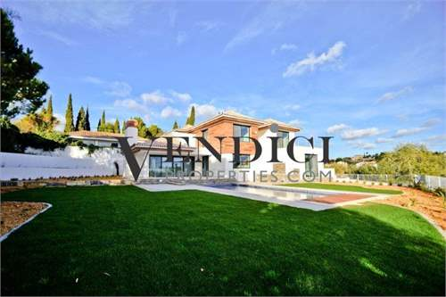Property ID: 35388608 - Click to View More Information