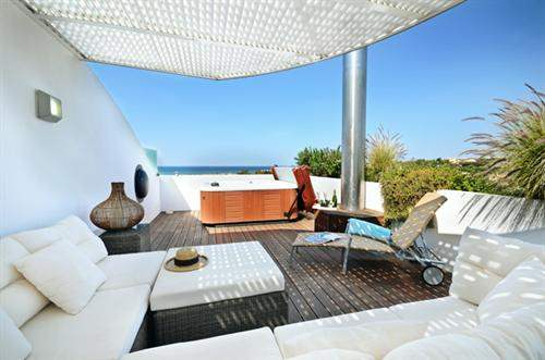 Portuguese Real Estate #5559219 - £476,654 - 2 Bed Penthouse